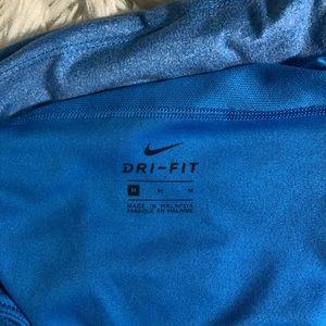 Nike Shorts - PRICE DROP!!! Nike DriFit Short